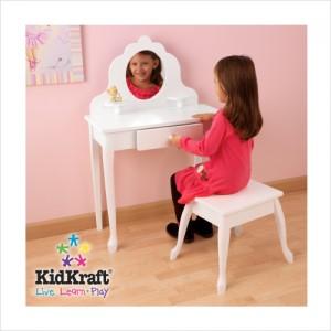 decoration chambre princesse. Black Bedroom Furniture Sets. Home Design Ideas