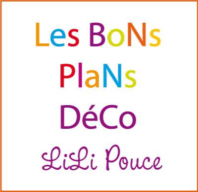 soldes d2co enfant stickers enfants tapis enfants tapis b2b2 tapis ados luminaires enfants. Black Bedroom Furniture Sets. Home Design Ideas