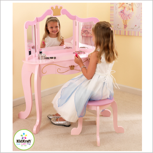 Decoration Chambre Princesse |