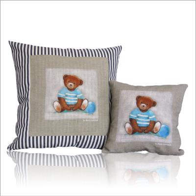 duo naissance pour un nouveau n. Black Bedroom Furniture Sets. Home Design Ideas