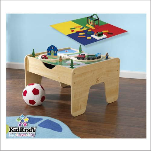 jouets gar ons. Black Bedroom Furniture Sets. Home Design Ideas